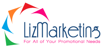 Liz Marketing LLC